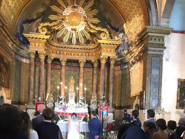 Le mariage de Charles et Léa  à Perpignan, Pyrénées-Orientales 11