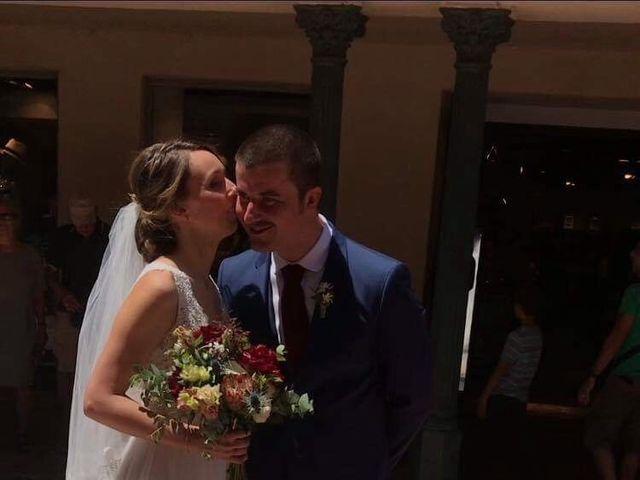 Le mariage de Charles et Léa  à Perpignan, Pyrénées-Orientales 9