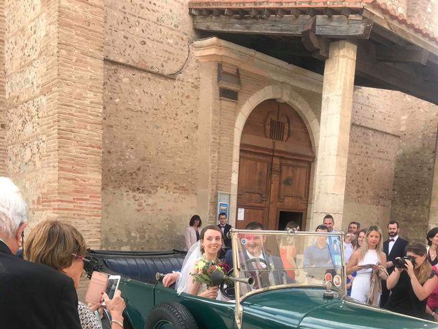 Le mariage de Charles et Léa  à Perpignan, Pyrénées-Orientales 15
