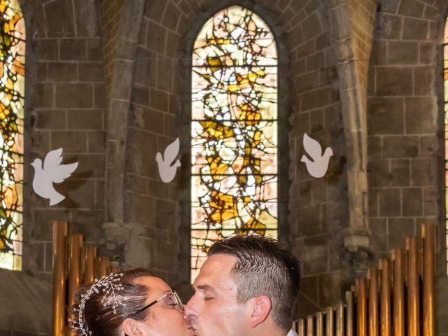 Le mariage de Brice et Emilie à Fay-aux-Loges, Loiret 24