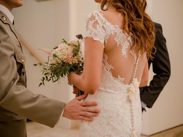 Le mariage de Jérôme et Maria à Angers, Maine et Loire 2