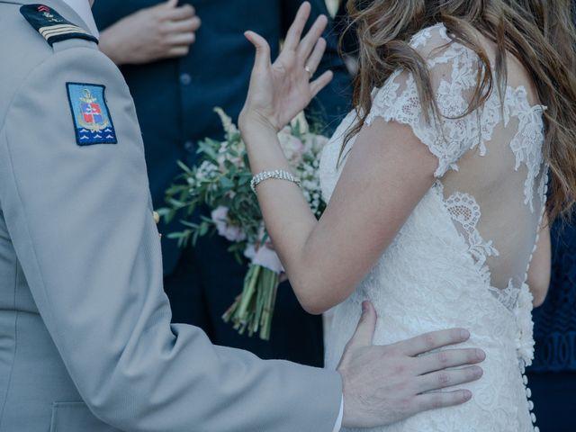 Le mariage de Jérôme et Maria à Angers, Maine et Loire 34