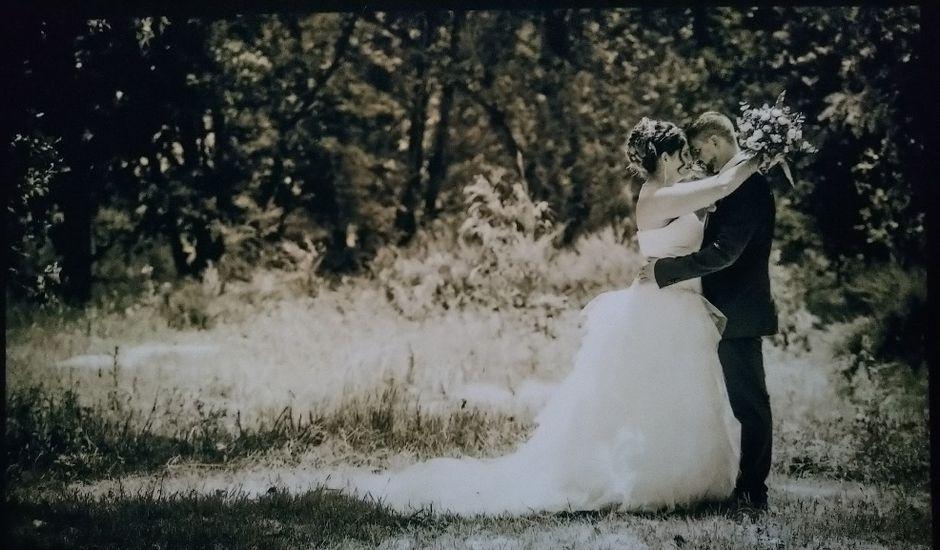 Le mariage de Kevin  et Melanie  à Bains, Haute-Loire