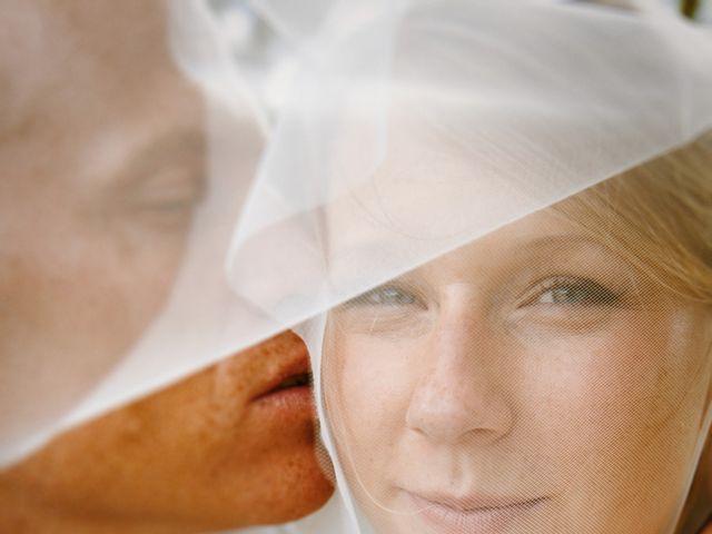 Le mariage de Benoit et Aleksandra à Villandry, Indre-et-Loire 22