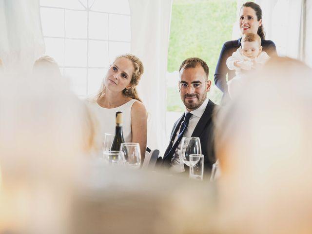 Le mariage de Raymond et Anneke à Paris, Paris 23