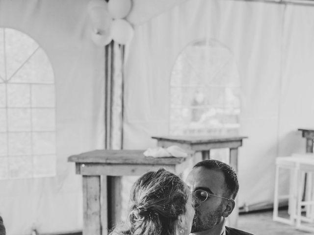 Le mariage de Raymond et Anneke à Paris, Paris 26