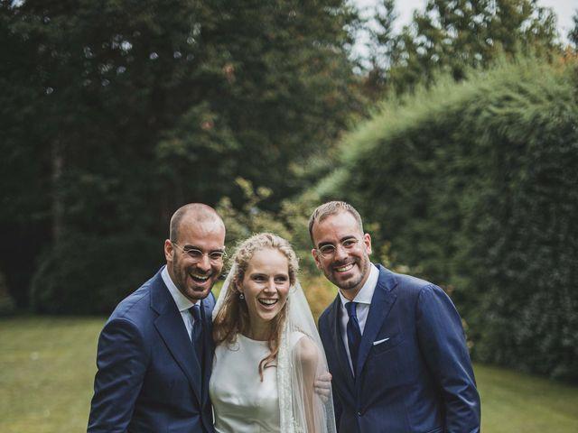 Le mariage de Raymond et Anneke à Paris, Paris 34