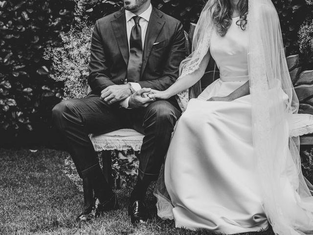 Le mariage de Raymond et Anneke à Paris, Paris 56