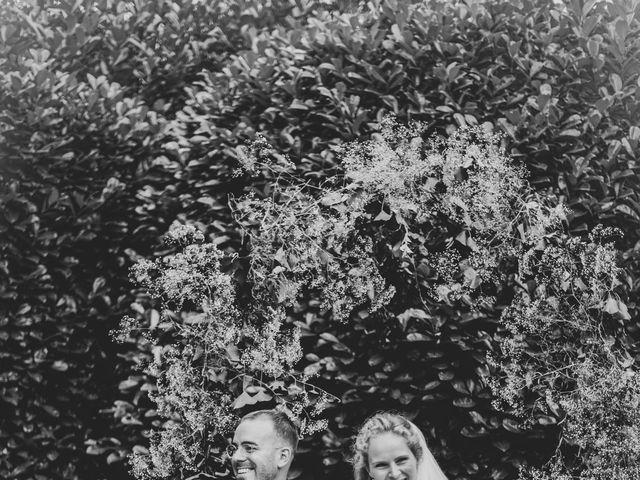Le mariage de Raymond et Anneke à Paris, Paris 58