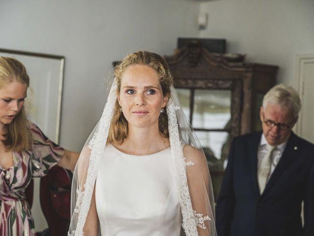 Le mariage de Raymond et Anneke à Paris, Paris 63