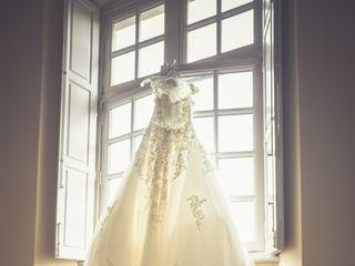 Le mariage de Noémie et Arnaud 2