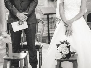 Le mariage de Johanna et Jacques 3
