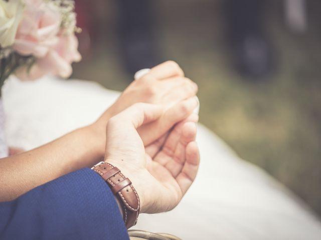 Le mariage de Arnaud et Noémie à Thionville, Moselle 25