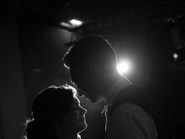 Le mariage de Jérémi et Mathilde à Périgny, Charente Maritime 49