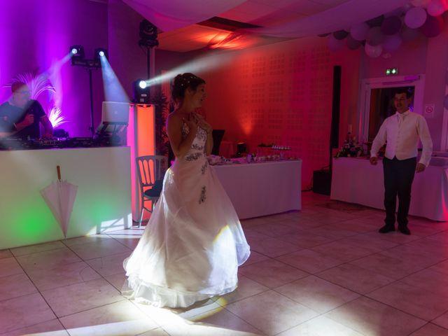 Le mariage de Gregory et Sandrine à Les Chapelles-Bourbon, Seine-et-Marne 26