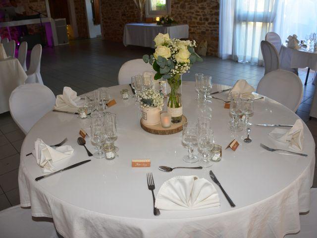 Le mariage de Yannick et Amélie à Marignane, Bouches-du-Rhône 4