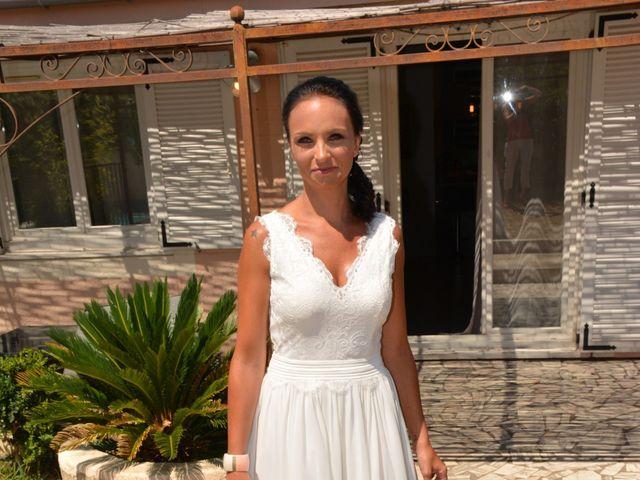 Le mariage de Yannick et Amélie à Marignane, Bouches-du-Rhône 7