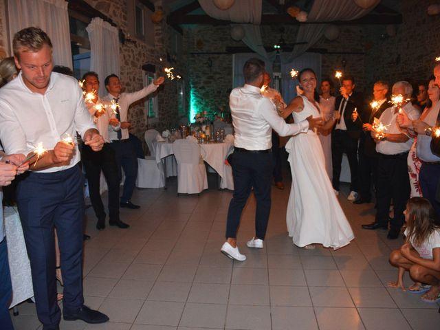 Le mariage de Yannick et Amélie à Marignane, Bouches-du-Rhône 19