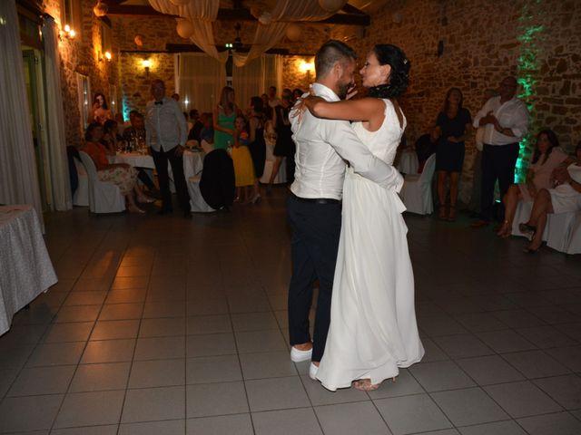 Le mariage de Yannick et Amélie à Marignane, Bouches-du-Rhône 20