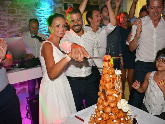 Le mariage de Yannick et Amélie à Marignane, Bouches-du-Rhône 21