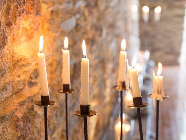 Le mariage de Jérôme et Marie à Sautron, Loire Atlantique 32