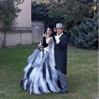 Le mariage de Jean Marie et Christelle à Carpentras, Vaucluse 3
