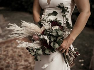 Le mariage de Mégane et Antoine 2