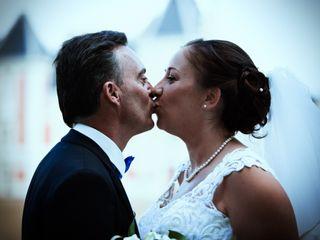 Le mariage de Marion et Alain 3
