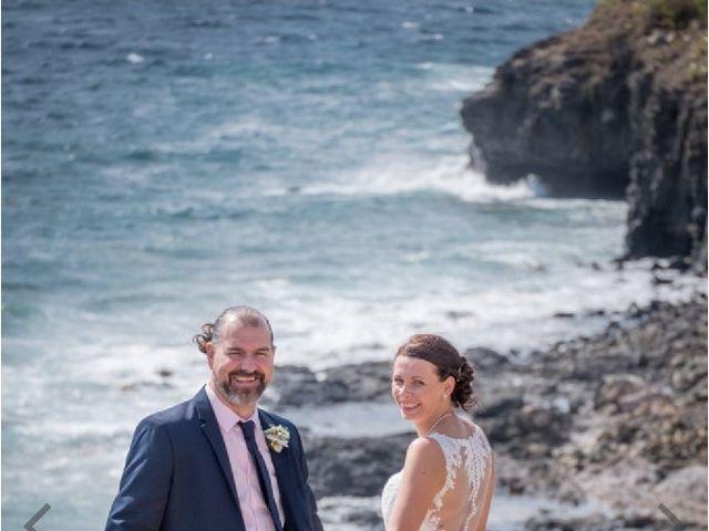 Le mariage de Jean-Marc et Maryline à La Seyne-sur-Mer, Var 3