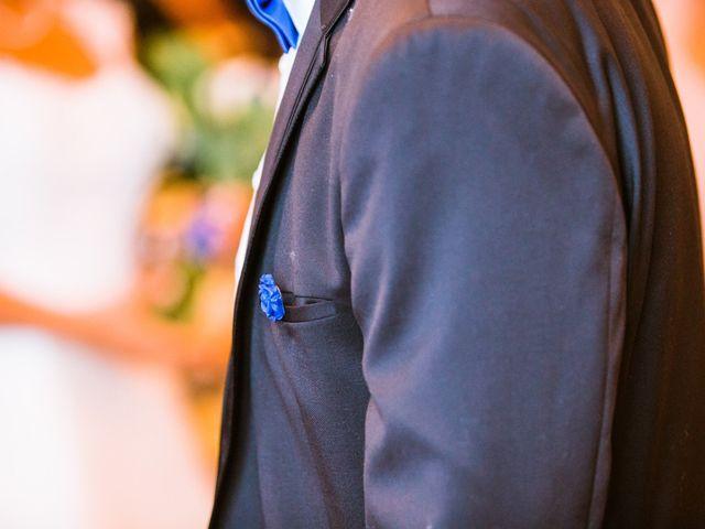 Le mariage de Alain et Marion à Vaujours, Seine-Saint-Denis 19