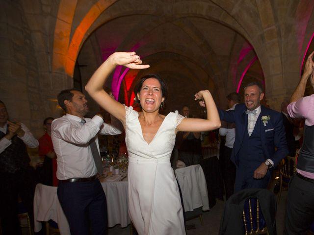 Le mariage de Mathieu et Elise à Reims, Marne 41