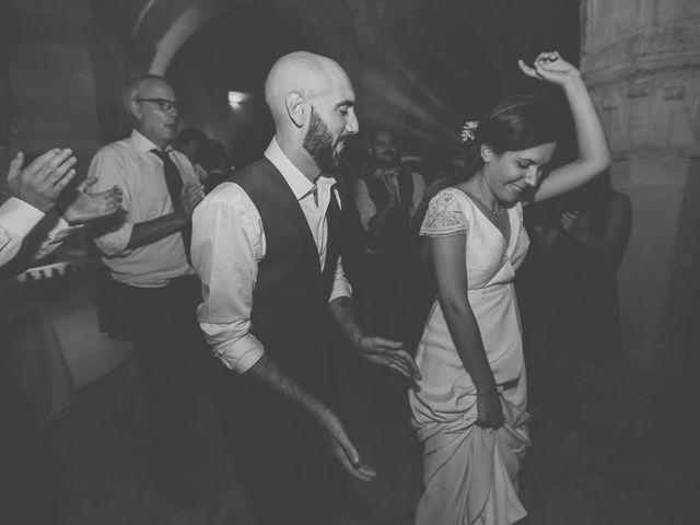 Le mariage de Mathieu et Elise à Reims, Marne 48