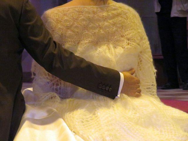 Le mariage de Pierre et Chloé à Illkirch-Graffenstaden, Bas Rhin 19