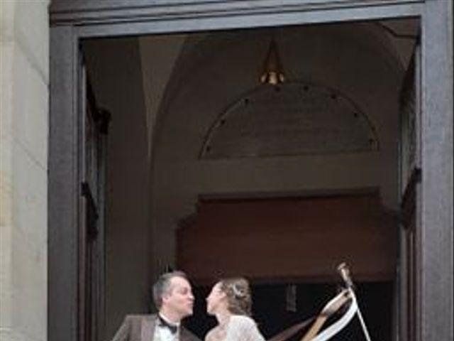 Le mariage de Pierre et Chloé à Illkirch-Graffenstaden, Bas Rhin 22