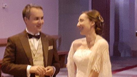 Le mariage de Pierre et Chloé à Illkirch-Graffenstaden, Bas Rhin 23