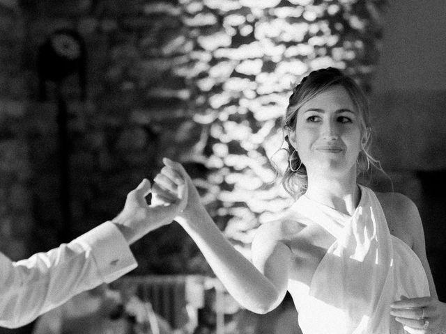 Le mariage de Quentin et Laetitia à Saint-Malo, Ille et Vilaine 59