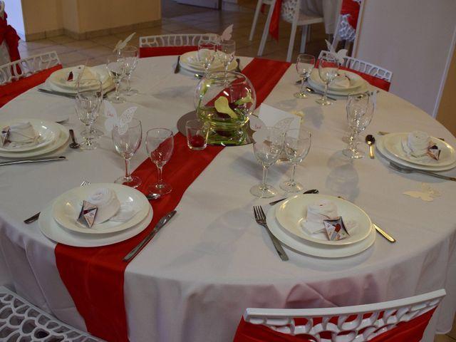 Le mariage de Adrien et Marine  à Meaux, Seine-et-Marne 2