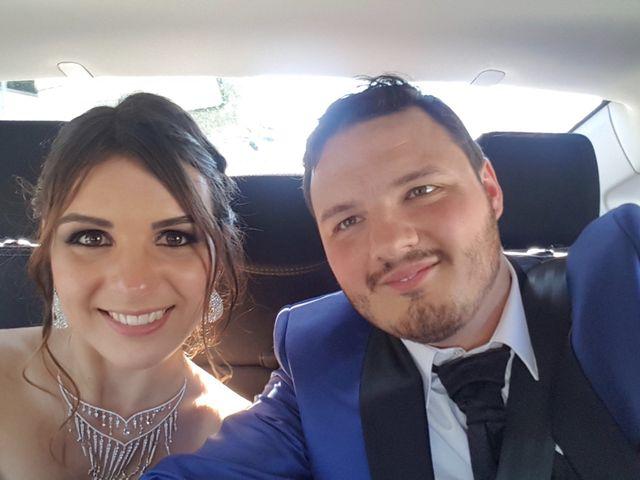 Le mariage de Adrien et Marine  à Meaux, Seine-et-Marne 5