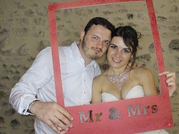 Le mariage de Adrien et Marine  à Meaux, Seine-et-Marne 6