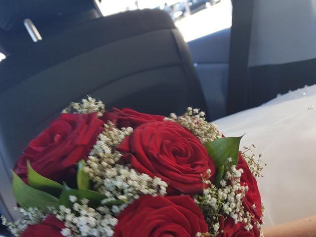 Le mariage de Adrien et Marine  à Meaux, Seine-et-Marne 14
