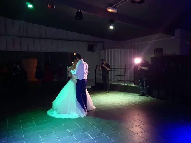 Le mariage de Adrien et Marine  à Meaux, Seine-et-Marne 15