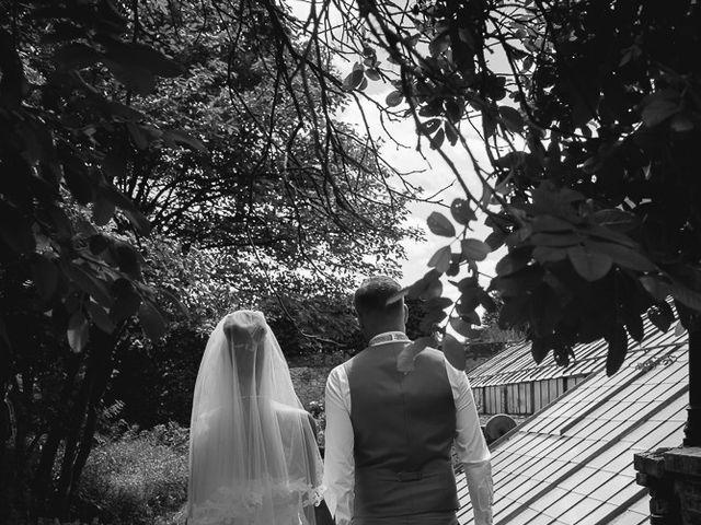 Le mariage de Victor et Amélie à Verderonne, Oise 46