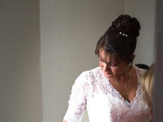 Le mariage de Johanna et Eddy 3