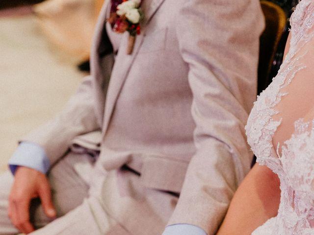 Le mariage de Anthony et Yulia à Beaune, Côte d'Or 19