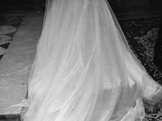 Le mariage de Anthony et Yulia à Beaune, Côte d'Or 67