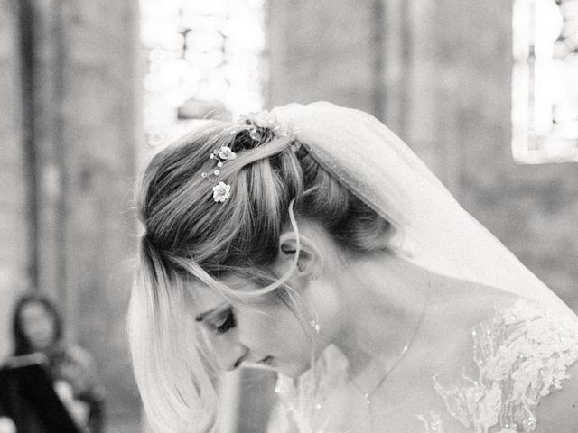 Le mariage de Anthony et Yulia à Beaune, Côte d'Or 69