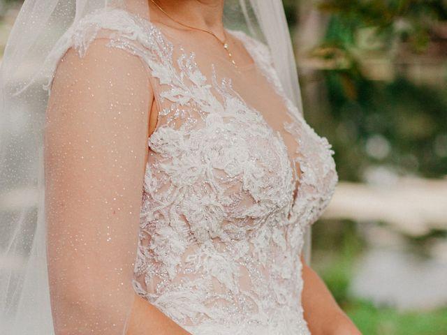 Le mariage de Anthony et Yulia à Beaune, Côte d'Or 96