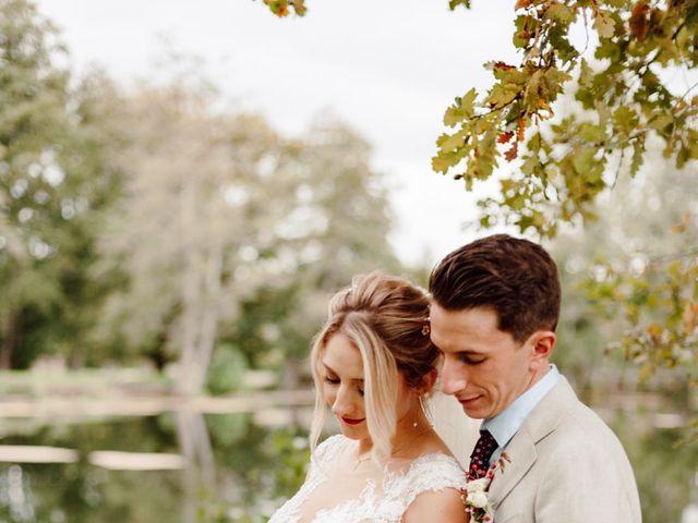 Le mariage de Anthony et Yulia à Beaune, Côte d'Or 101