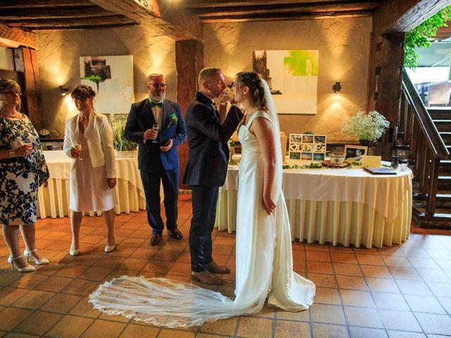 Le mariage de Jefferson et Aurore à Neuville-en-Ferrain, Nord 73