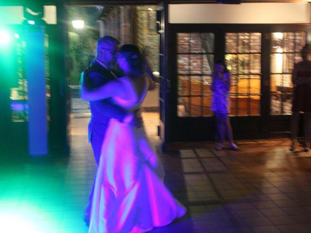 Le mariage de Jefferson et Aurore à Neuville-en-Ferrain, Nord 99